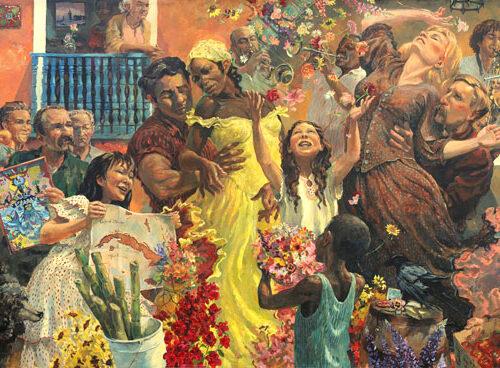 brunswick_mural--danceoftwoculture-8x32feet