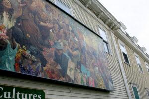 mural-2014