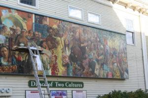 mural-upkeep3