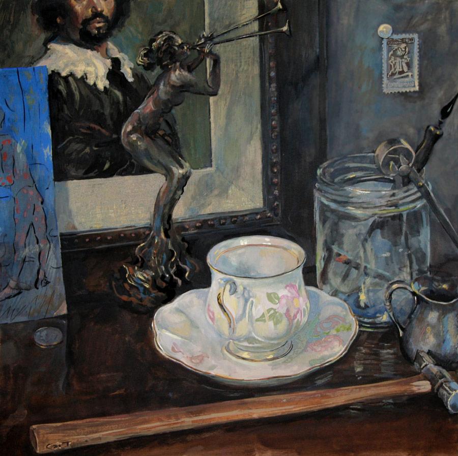 artists-tea-cup