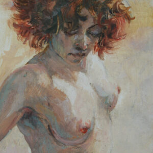 nude-detail