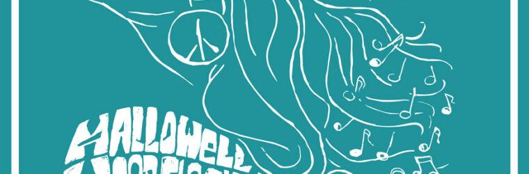 Hallowell Woodstock 2017