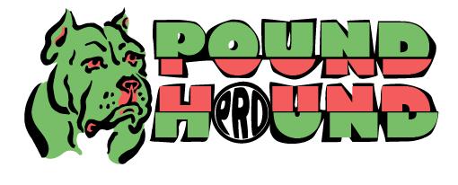 Pound Hound Pro